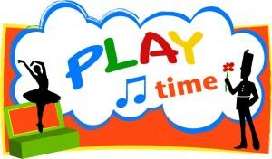 Playtime_Art