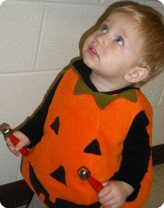 halloween-bells